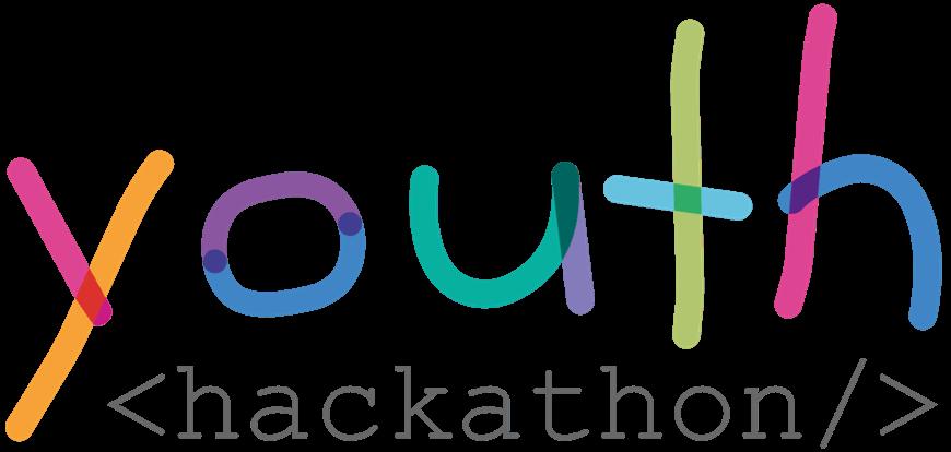 Youthhackathon
