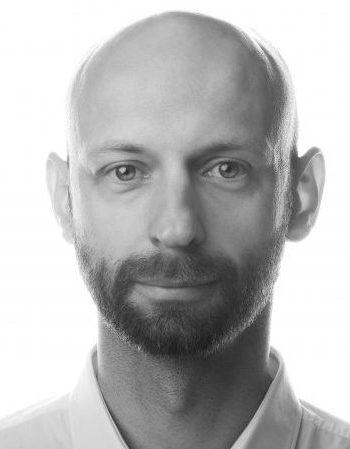 Jörg Hofstätter