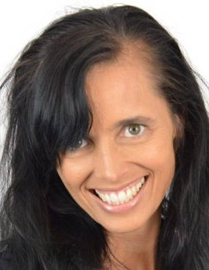 Sonja Gabriel