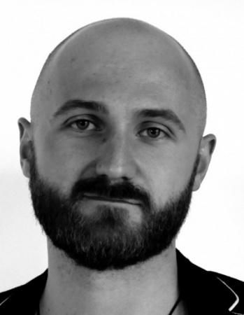 Michael Hagelmüller