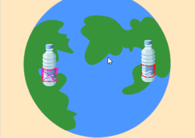 YH2019.MAK.Team14.Zwei_Flaschen_für_eine_saubere_Erde – Nr. 5048