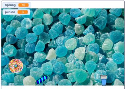 YH2019.DVL_KW28.Sugarblue – Nr. 5083