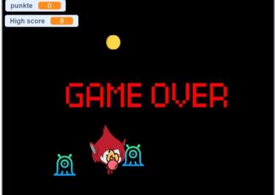 YH2019.DVL_KW27.Fire_Gamers.Fire_Mann – Nr. 5064