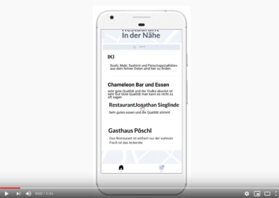 SC2019.Flip.EmAdCs.Billig_Essen_Screencast – Nr. 5450