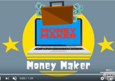 SC2019.Flip.MaMaKo.Money_Maker – Nr. 5440