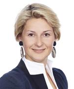Ulrike Domany-Funtan