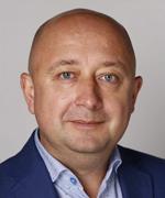 Peter Gawin