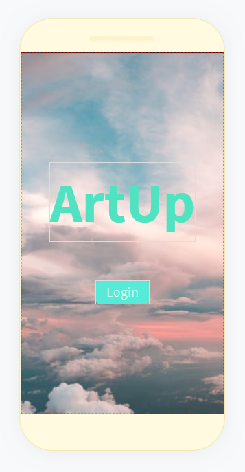 ArtUp – Nr. 6148