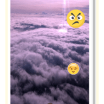 kw28.accenture.app.smile_wins