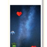 kw34.wex.app.alien