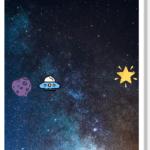 kw34.wex.galaxyfight