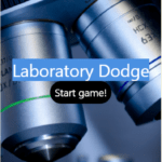 kw34.wex.laboratory