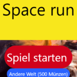 kw34.wex.spacerun