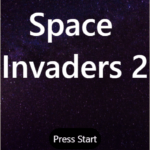 kw34.wex.spaceinvaders2