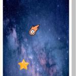kw34.wex.galaxyfighterlol