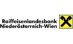 5540cb0870a74fccdc187ec745063991-raiffeisenlandesbank-noe-wien-logo-250