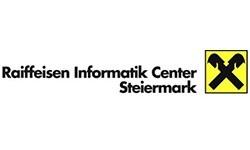 b7e118cd5f41ee8a6b6a8432201e68b6-raiffeisen-informatik-center-steiermark-logo-250